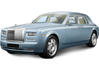 Rolls-Royce Phantom седан 2020 года