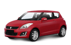 Suzuki Swift хэтчбек 3 дв